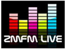 MUSLIM COMMUNITY RADIO