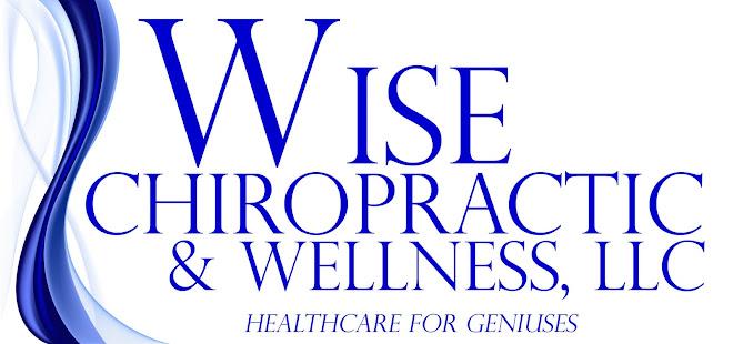 wisechiropractic