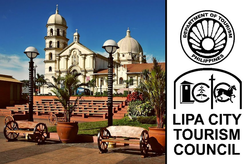 LIPA CITY TOURISM