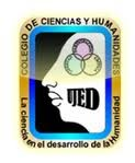 CCH UJED