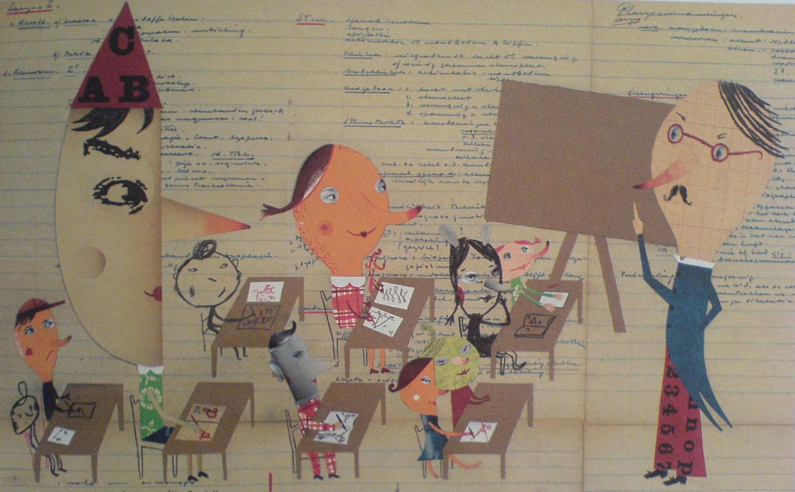 [20080225+Sara+Fanelli+-+from+Pinocchio+2+-+p115.JPG]