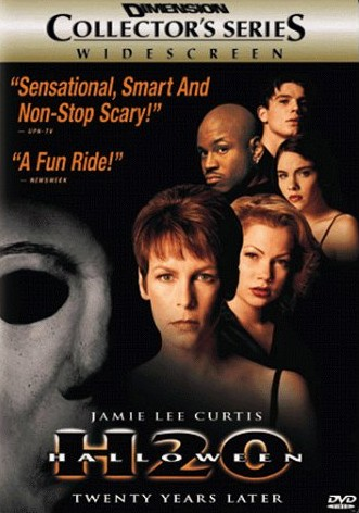 Halloween H20 Twenty Years Later 1998 BRRip Xvid AC3-MANiAC (Kingdom-Release)