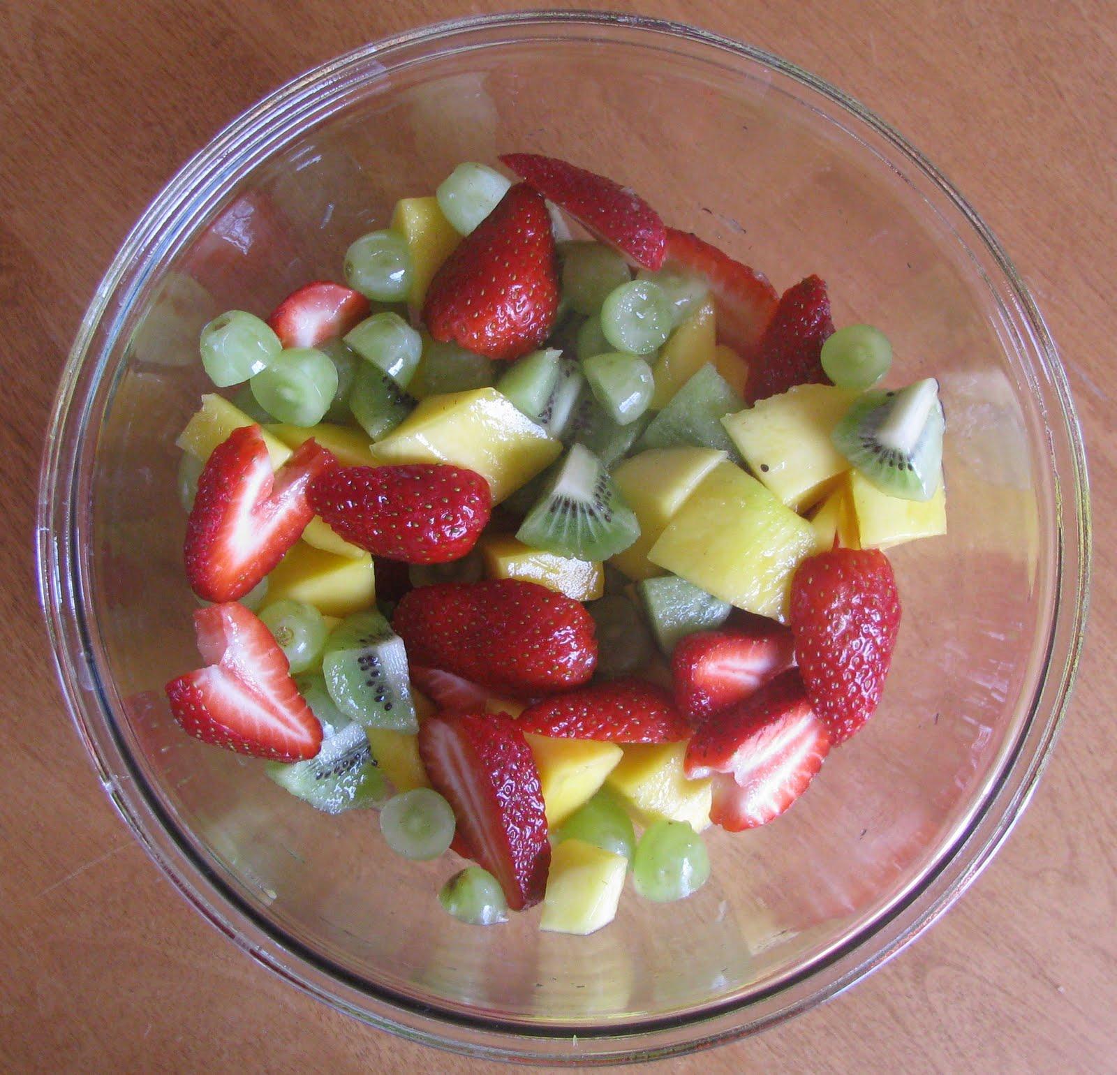 http://3.bp.blogspot.com/_F_3Qk3thYd0/S7oddqRQd_I/AAAAAAAAAK8/8a7T1ULgEmg/s1600/fruitsalad.JPG