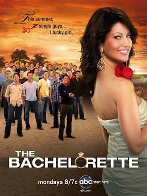 The Bachelorette Season 6 Episode 12