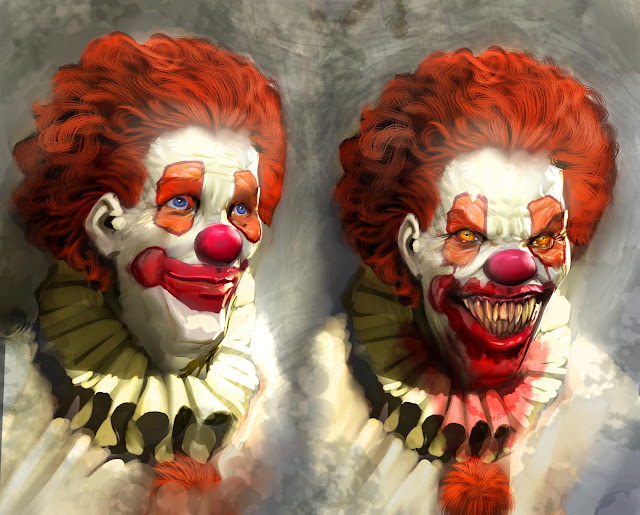 pennywise_by_nebezial