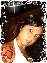 Lina Angely Chicue