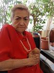 Martha Estela Rodríguez R.