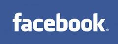 «Os Verdes» no Facebook