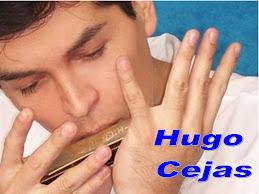 Hugo Cejas
