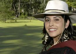 Paola Arias
