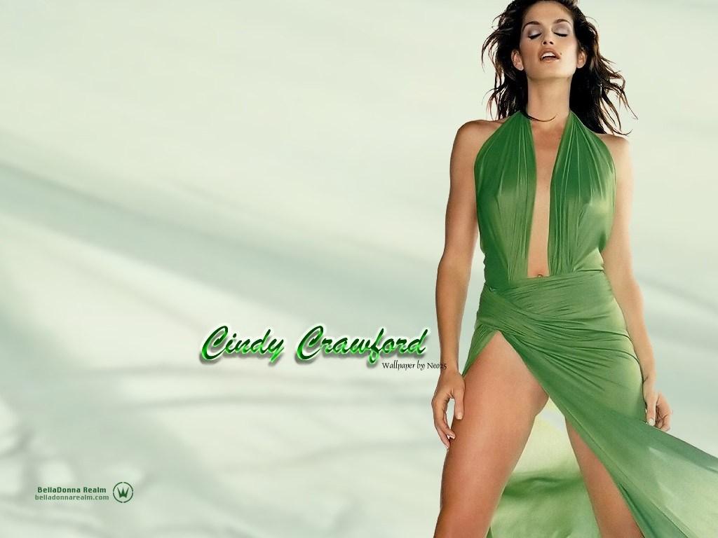 http://3.bp.blogspot.com/_F_owTM6w2wM/S6pgmzW7tTI/AAAAAAAACvU/AuIQRcRexQ4/s1600/Cindy+Crawford3.jpg