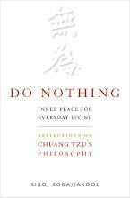 Do Nothing: Inner Peace for Everday Living