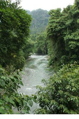 Wisata Gunung Eksotis Nan Menggairahkan