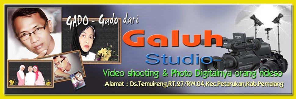 GALUH STUDIO