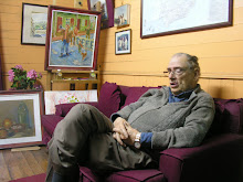 Jaime Catalàn Baldellòn