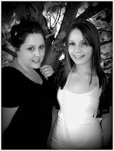 my sister &i.
