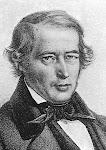 Jacob Steiner (1796-1863)