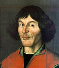 Nicolau Copérnico (1473-1543)