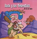 ROCK Y LOS DINOMATICS