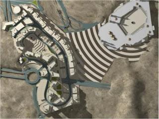 Jabal Omar Project 4