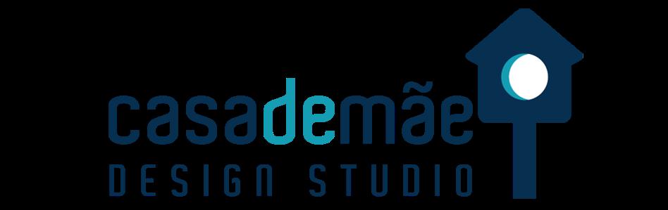 Casa de Mãe Design Studio