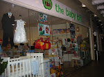 "Shop at <a href=""http://www.thebabyloft.com"">www.thebabyloft.com</a>"