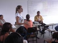 Educação+Ambiental+no+Sul+da+Bahia