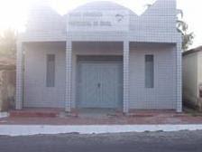 Nosso Templo
