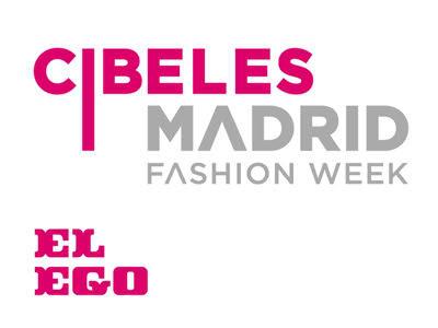Mercedes Cibeles Fashion Week