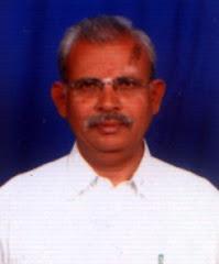 ಜಿಲ್ಲಾ ಸಹಾಯಕ ಯೋಜನಾ ಸಮನ್ವಯಾಧಿಕಾರಿ