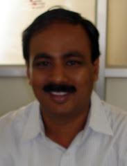ಜಿಲ್ಲಾ ಉಪ ಯೋಜನಾ ಸಮನ್ವಯಾಧಿಕಾರಿ