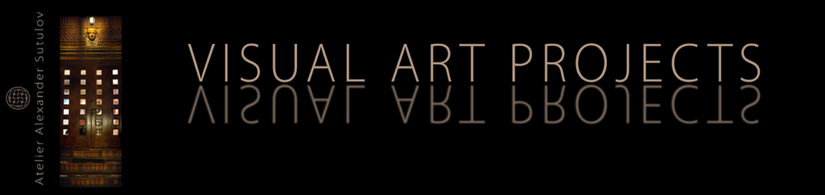 Visual Art Projects :: Proyectos Artes Visuales