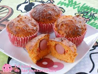 http://3.bp.blogspot.com/_FbC82pXgwFI/TFbQg-PX9SI/AAAAAAAAESo/Tpseopg6ALI/s320/muffins+salados4.jpg