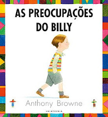 As Preocupações de Billy