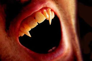 http://3.bp.blogspot.com/_FbGY-Sg8Oeg/S1M5d9hKnBI/AAAAAAAAAH4/tqNSwdv3W5c/s320/vampire-blog.jpg
