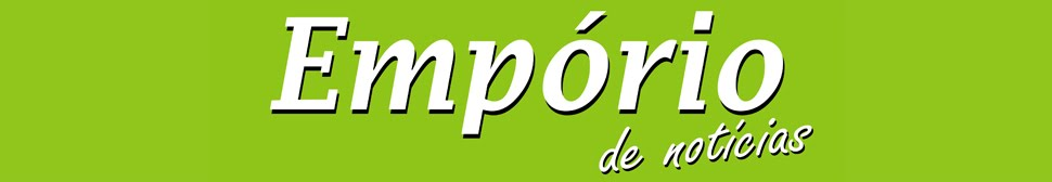 Empório de Notícias - Santa Rita do Sapucaí