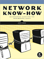 networkbook Network Your Home Computers and Impress Your Teens