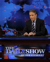 dailyshow 8 TV Shows That Make You Smarter