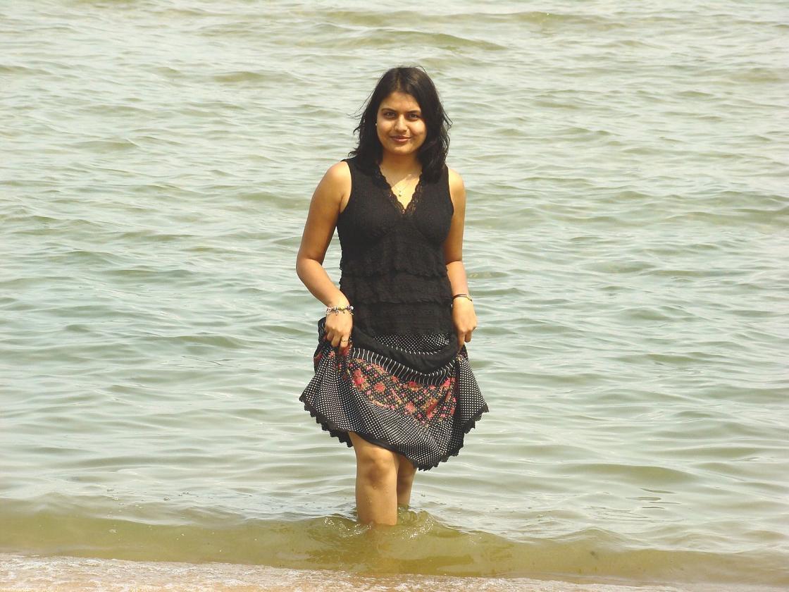 Tamil Pundai Images