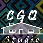 CGQ Studio
