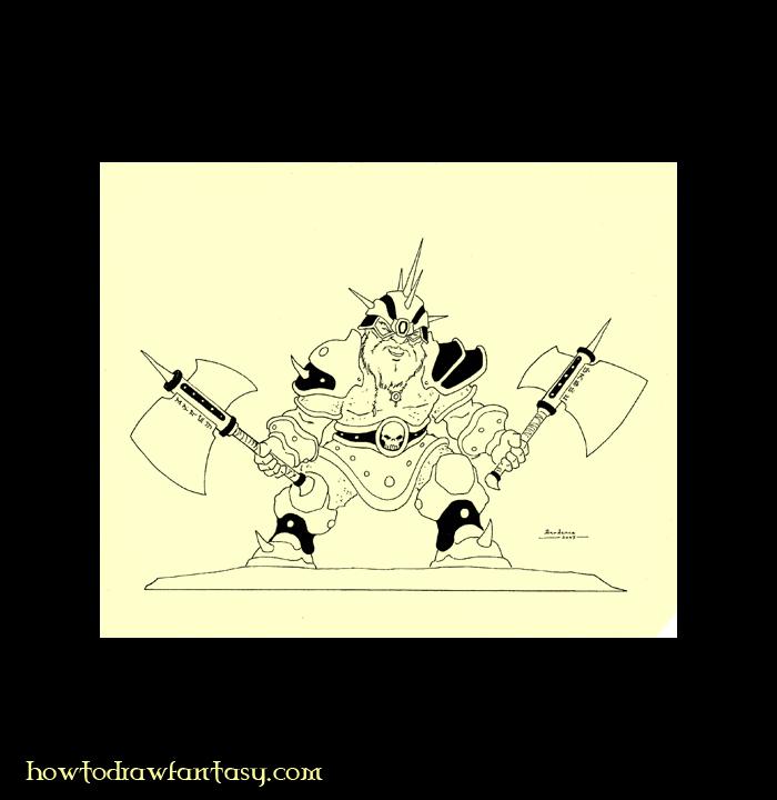 how-to-draw-a-dwarf-warrior-c-fantasy-art-drawing.jpg