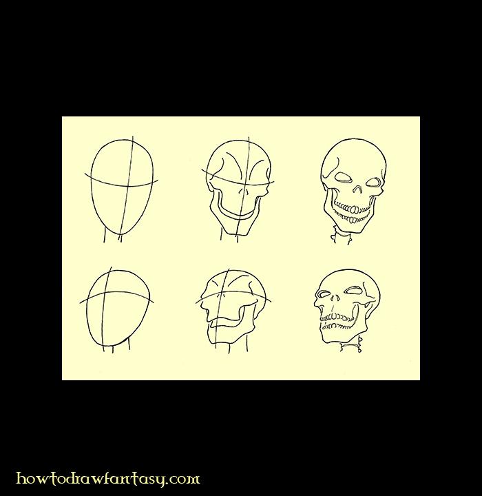 tatouage facile a dessiner - Comment dessiner un symbole tribal facile