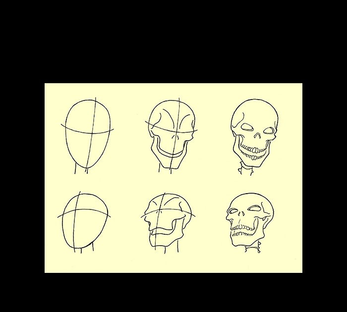 Afficher l39image d39origine pochoir t joker tattoo and - Comment dessiner joker ...