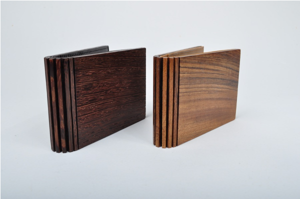 Maison-Martin-Margiela-11-Wood-Wallets_2
