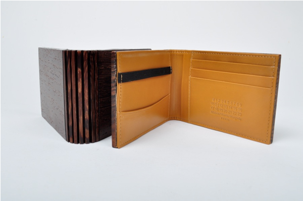 Maison-Martin-Margiela-11-Wood-Wallets_3