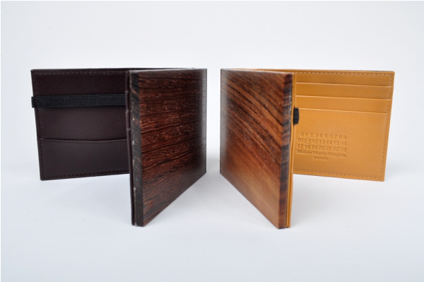 Maison-Martin-Margiela-11-Wood-Wallets_5