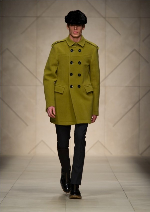 Burberry-Prorsum-Fall-2011-Collection_4