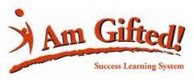 Adam Khoo - I am Gifted!