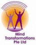 Mind Transformations