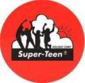 Super-Teen Holiday Camp